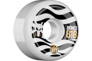 BONES SPF Eighty Ones 101A P5