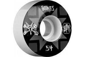 BONES SPF Mini Rat 104A P4