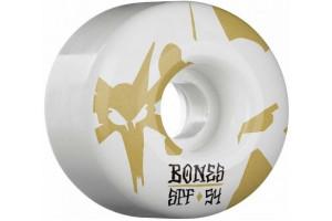 BONES SPF Reflections P2 104A