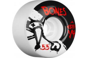 Bones STF Standard V4 n