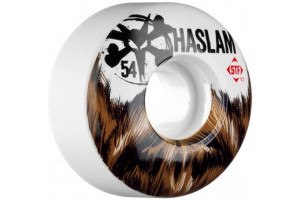 BONES STF Haslam Beard 54mm