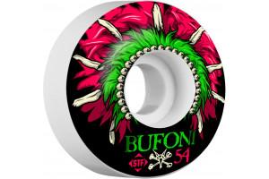 Bones STF PRO Bufoni Head Dress