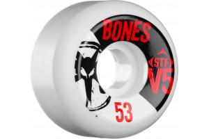 Bones STF Standard V5