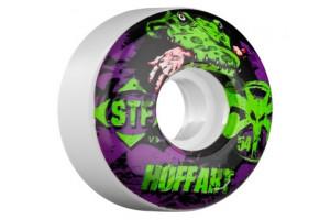 Bones STF Hofart Gator 54mm