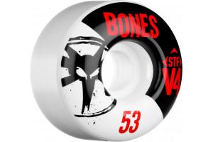 Bones STF Standard V4