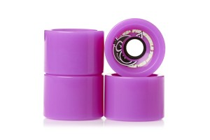 Pig Voyager Purple 83A