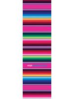 Enjoi Multi Mexican Blanket