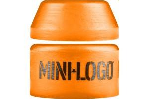 MiniLogo Medium Bushings Single