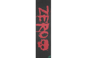 Zero Blood Skull MobGrip