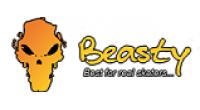 BEASTY