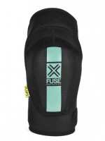 Fuse DFS Light KNEE pad  Black