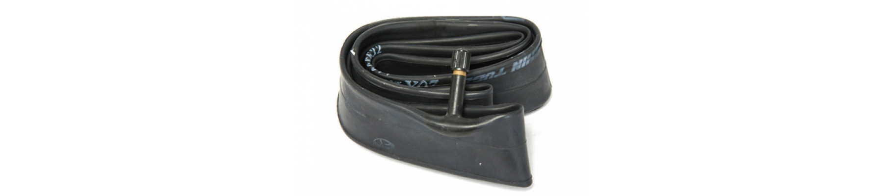 Salt inner tube 20inch Black
