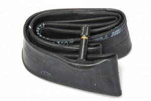 Salt inner tube 20inch Black