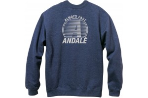 ANDale Capital A Crew