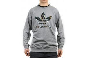 Adidas Skateboarding ADV CR Corhtr