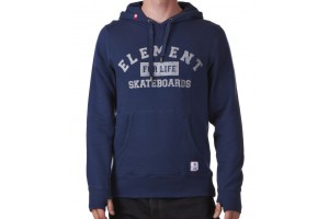Element Signature Blue