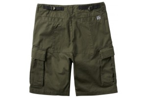 Blind Ghetto wear ArnGrn Cargoshort