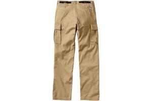 Ghetto wear Cargo Pant Khaki