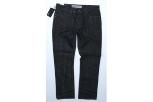 KR3W Klassics Basic Black