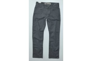 KR3W Klassics Basic Grey