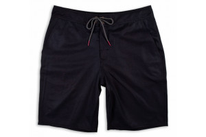 Matix Boardshorts Welder Black
