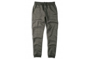 Matix HighSide SweatPant Gr