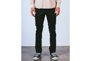MATIX Daewon Gripper Chino Black