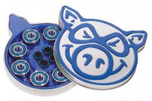 Pig abec 3