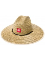 686 STRAW DIGGER HAT