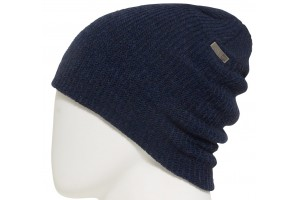 686 Unisex Lux Standard Midnight Blue