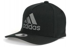 Adidas H90 Logo
