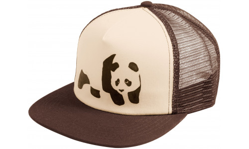 ENJoi Panda Brown