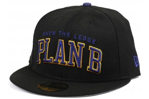 PlanB Knowledge NewEra