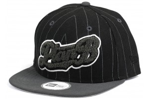 PlanB Past Time NewEra