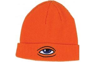 Toy Machine Sect Eye Orange