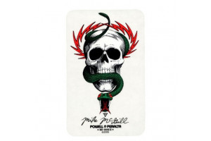 Powell&Peralta Mike McGill SkullSnake