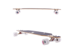 Bustin Mission Bamboo 36""