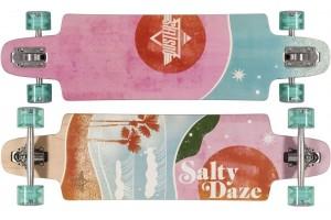DUSters California Salty Daze 36