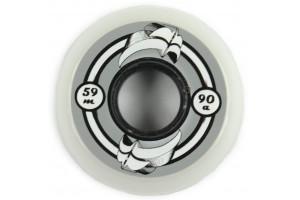 Razors White 90A