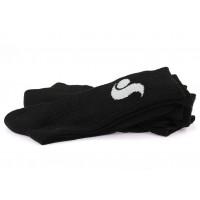 DVS Socks UK8-12 x 3pcs