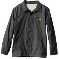 Enjoi Coaches jacket Blk
