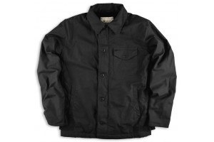 Matix Roads Sherpa Black