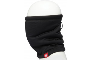 686 GAITER ADJUST BLACK