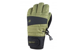 686 Gore Tex Ghost Fatigue Green 20K/18K/-28C