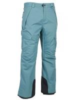 686 INFINITY INSULATED CARGO PANT Goblin blue 10K/10K/-12'C