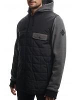 686 Parklan Tech Goods Bedwin Insulated Black 1K/1K/-12'C