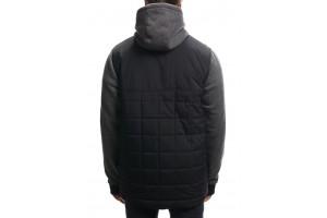 686 Parklan Tech Goods Bedwin Insulated Black 1K/1K