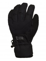 686 NeoFlex Black 15K/10K/-21'C