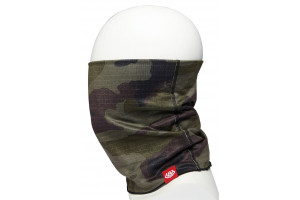 686 ROLLERGAITER FATIGUE CAMO