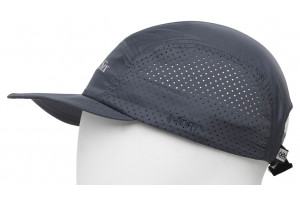 686 Six Trail Hiking Hat Charcoal 10K/10K